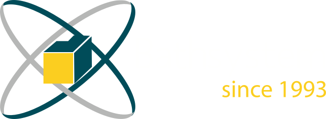 Bathsystem - Prefabricated bathroom pods & kitchen units