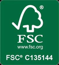 FSC CCO Certification