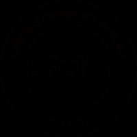 SQS 9001 Certification